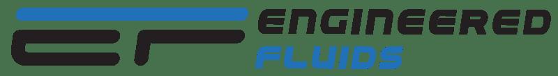 Engineered Fluids