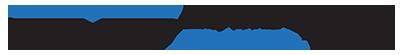 Engineered Fluids Logo